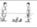 vignetta-1