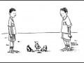 vignetta-1s