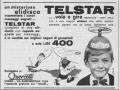 imm04_Telstar